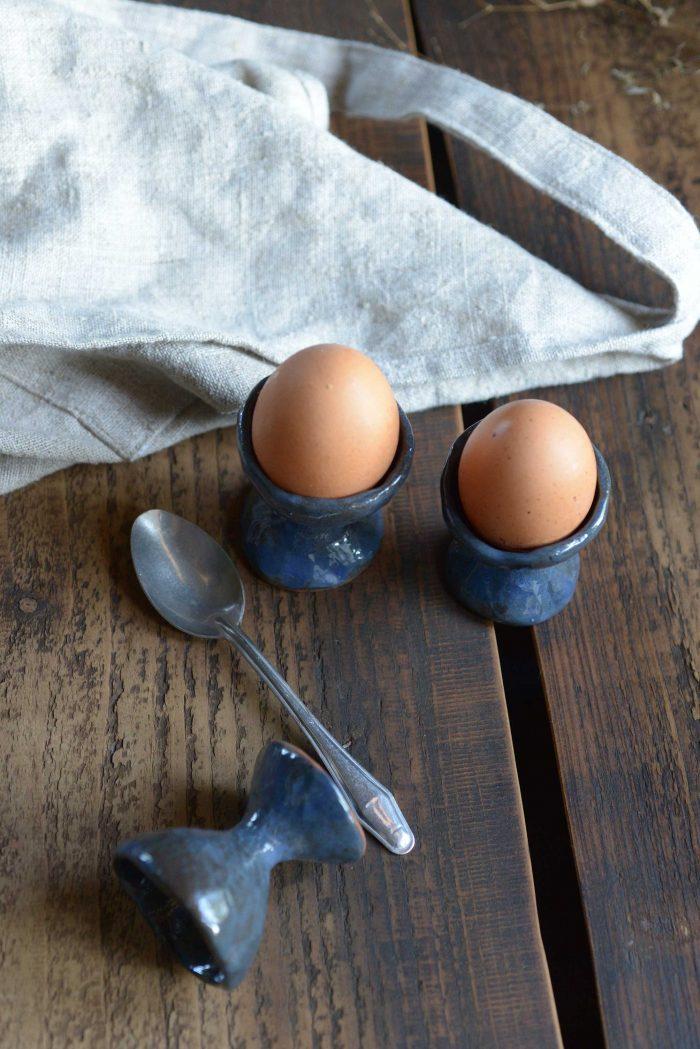 Kiaušinio taurelė